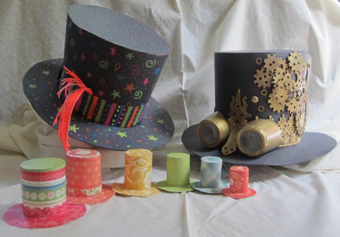 make paper hat Diy paper dinosaur hat- craft for preschool, kindergarten, or elementary kids.